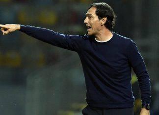 Calciomercato Frosinone Nesta Perinetti