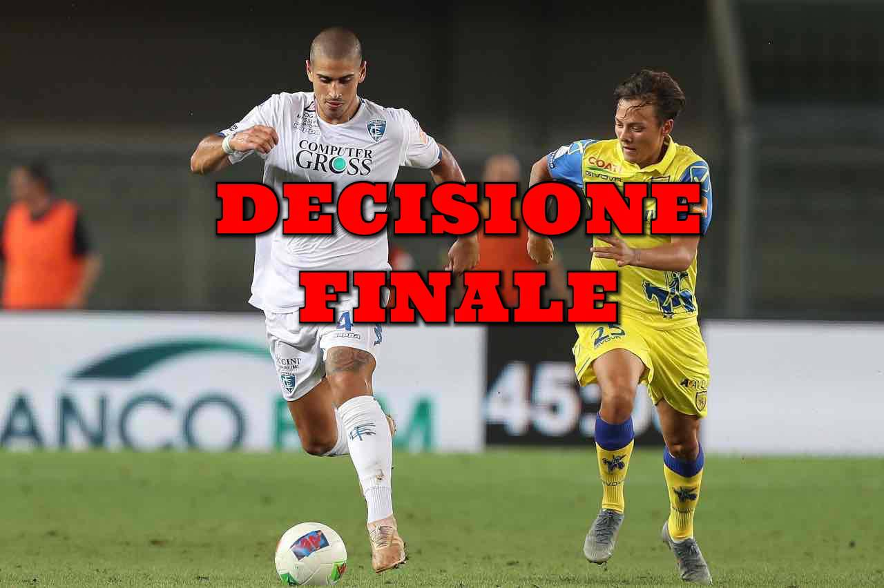 Calciomercato Chievo Vignato Bologna Serie B