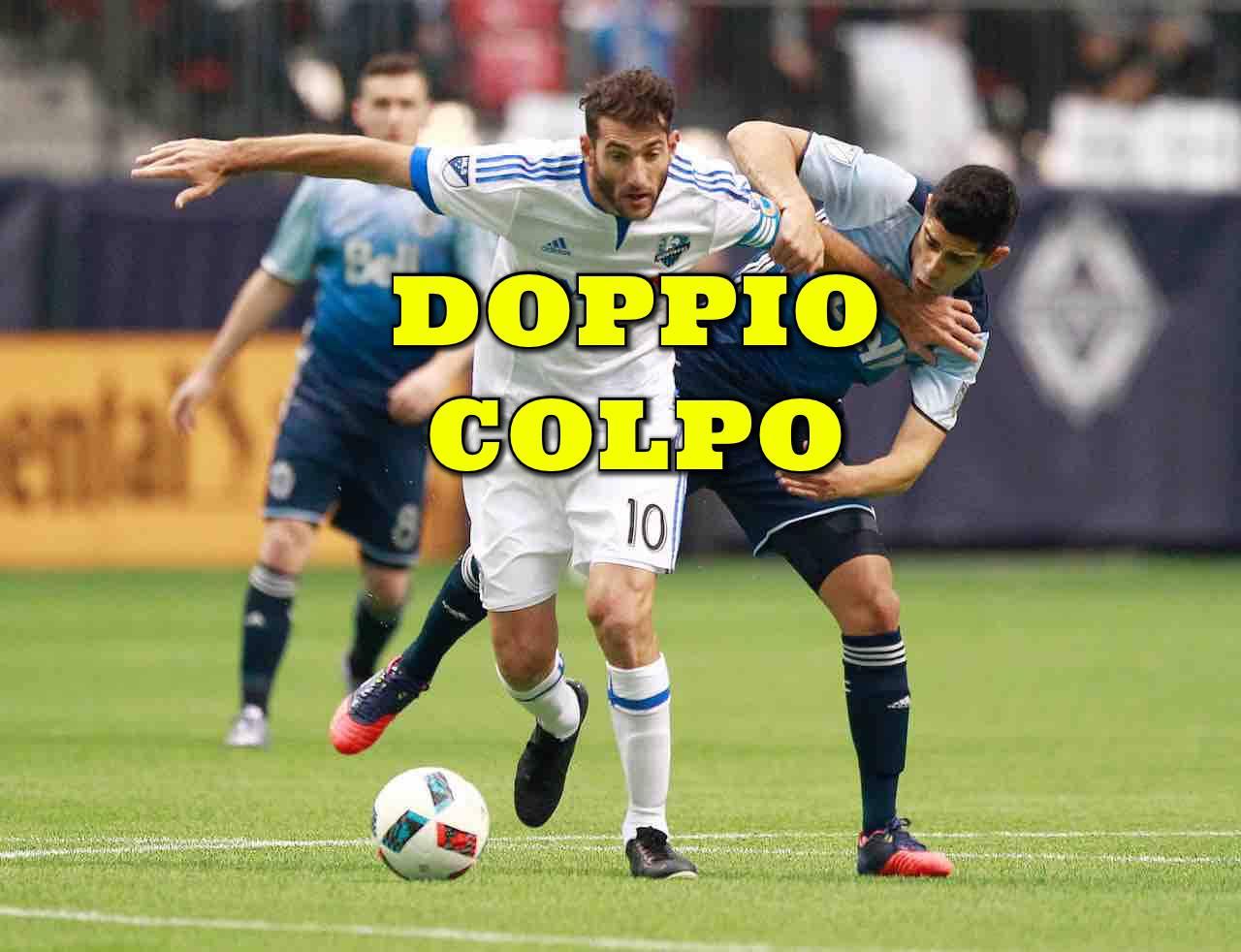 Calciomercato Trapani Laba Gyamfi Estudiantes Benevento Serie B