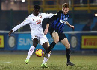 Ndary Adopo, profilo e caratteristiche del centrocampista del Torino