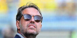 Juventus Riccardi
