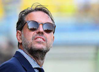 Juventus Eren Dinkci