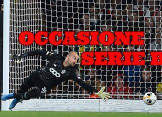 Calciomercato Torino Vanja Milinkovic-Savic Juve Stabia Chievo