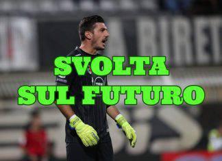 Calciomercato Spezia Scuffet Udinese
