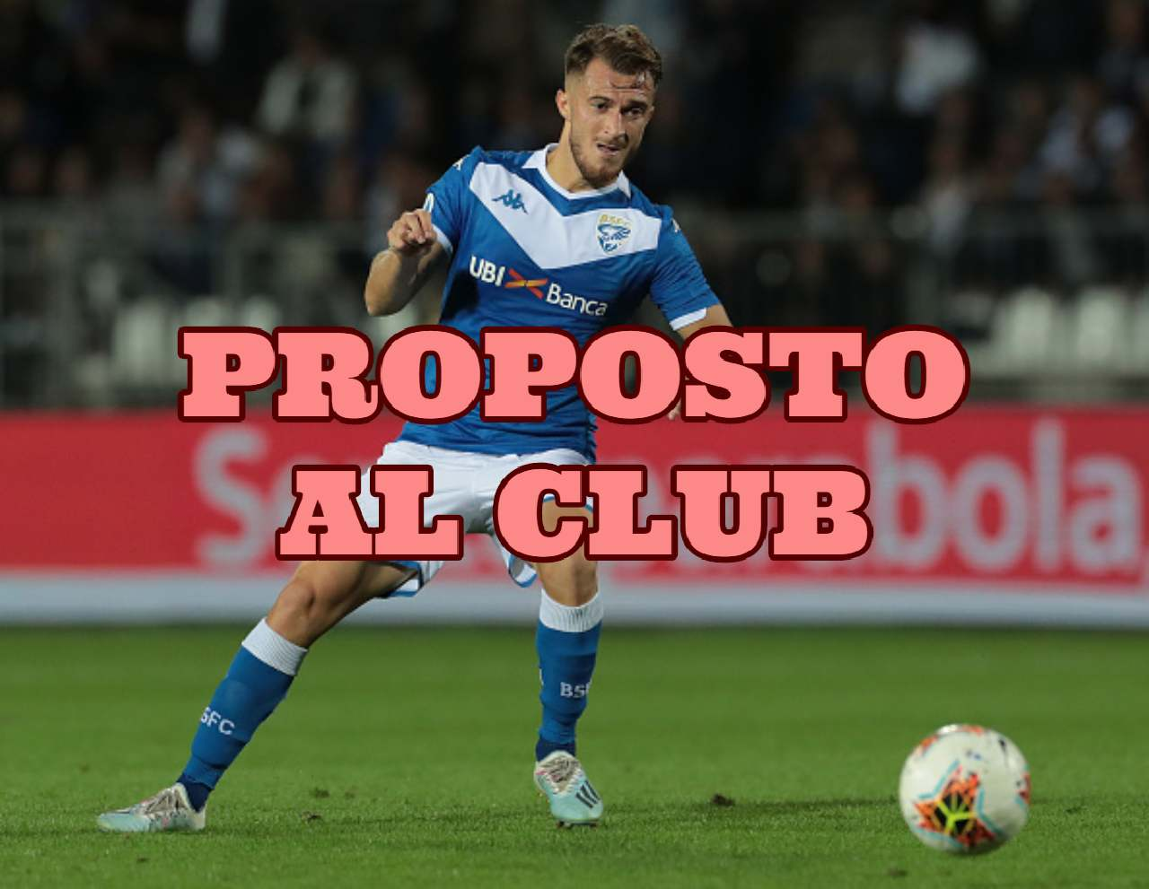 Calciomercato Salernitana, ritorno dal Brescia: idea Donnraumma,