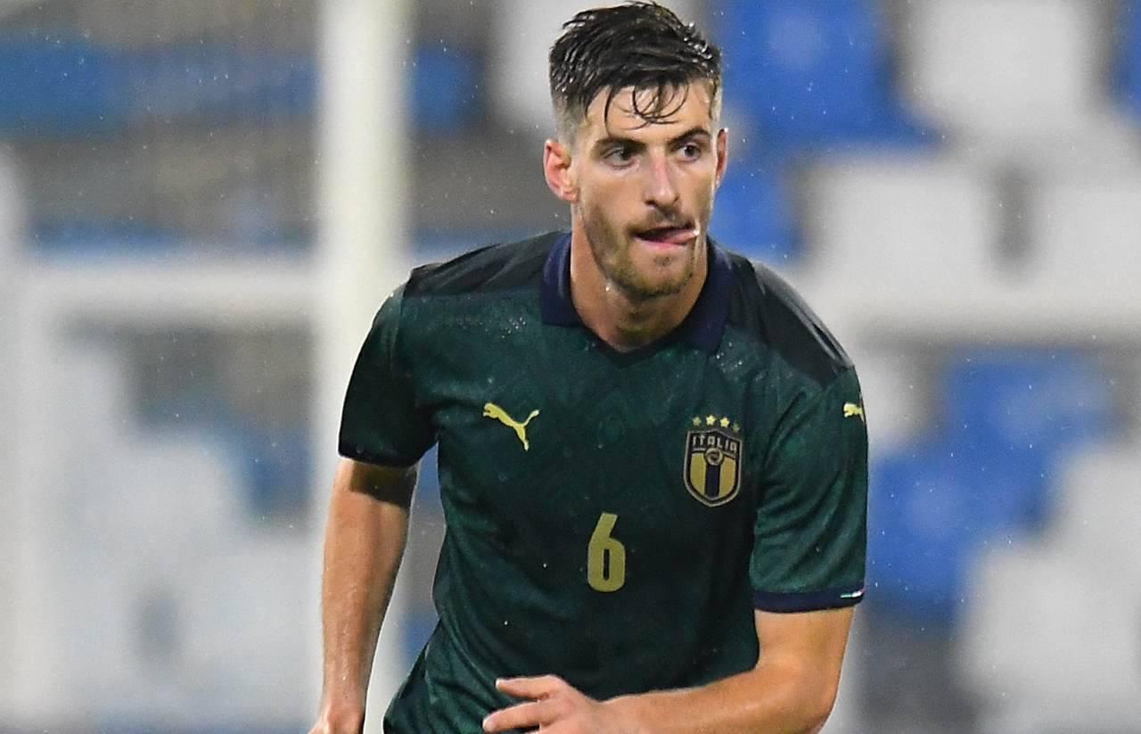 Calciomercato Benevento Regalo Dal Milan Per Inzaghi Le Ultime