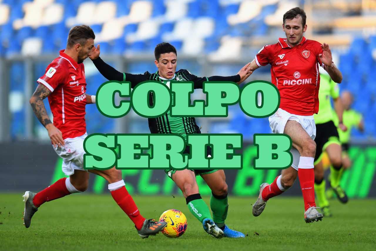 Calciomercato Sassuolo, per Raspadori Ascoli o Empoli