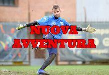 Calciomercato Juve Stabia Provedel Empoli