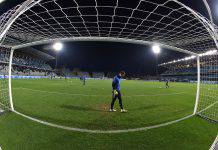 Stadio Serie B