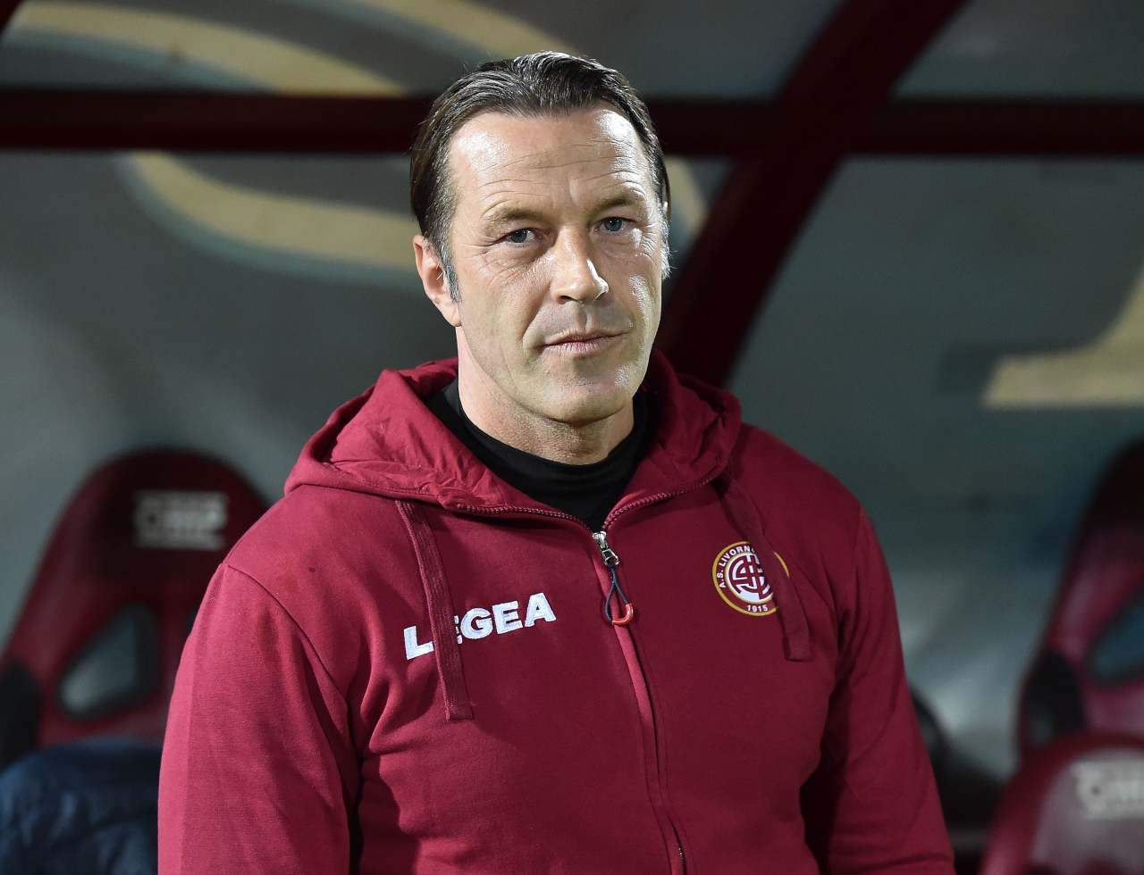 Calciomercato Livorno Silvestre Empoli