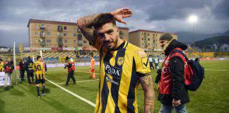 Calciomercato Forte Parma