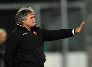 calciomercato Cosenza Pillon