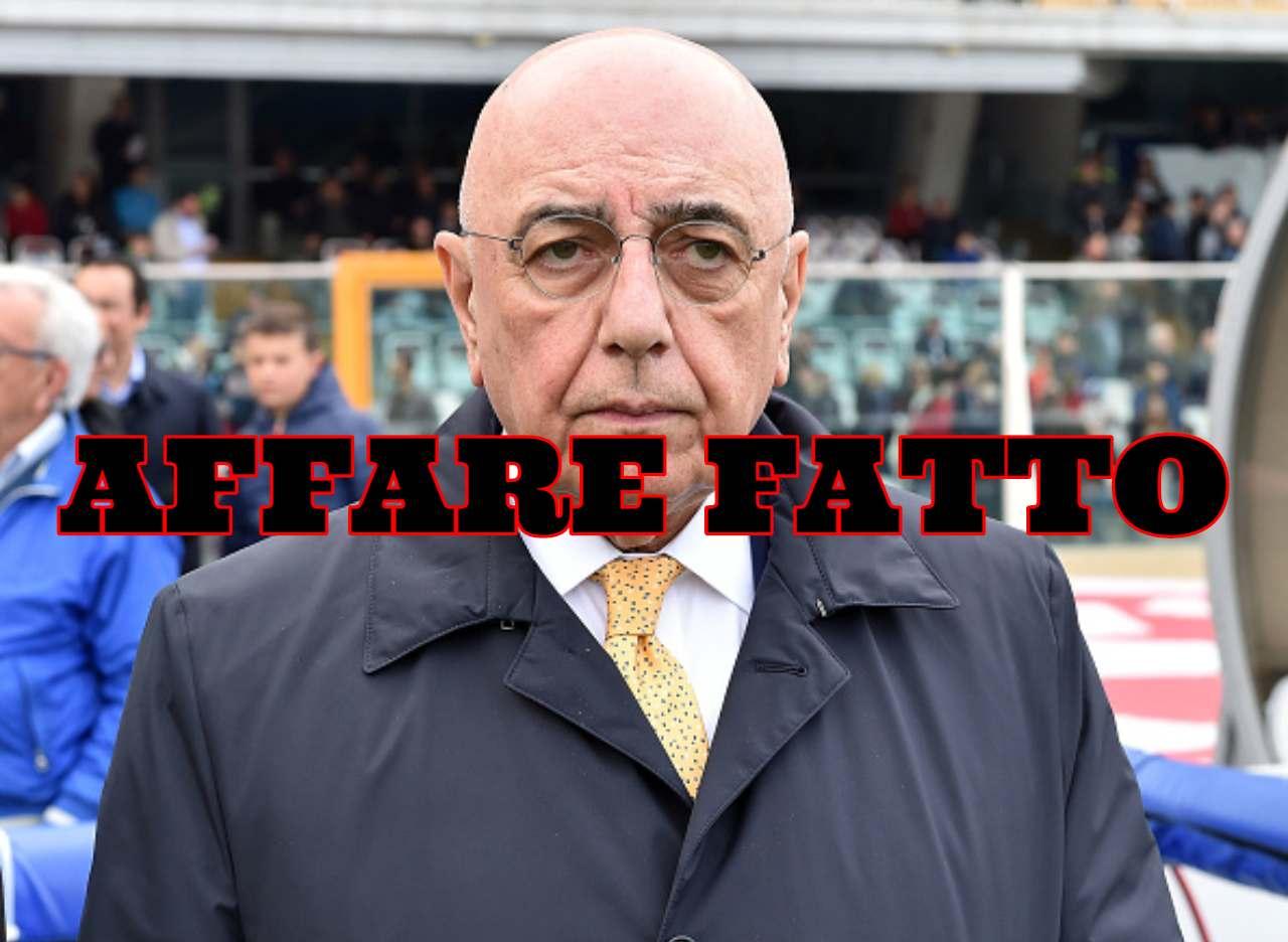 Calciomercato Monza Mota Carvalho Juventus