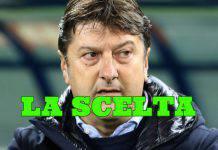 Calciomercato Pescara sostituti Zauri Di Biagio Pillon