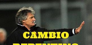 Calciomercato Ascoli Stellone Pillon Zanetti