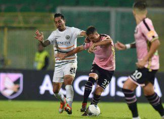 Calciomercato Venezia, è fatta per Di Mariano al Vicenza
