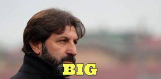 Calciomercato Cremonese Matri Brescia Pescara Parma