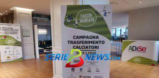 Serie B Calciomercato Diretta Milano Sheraton