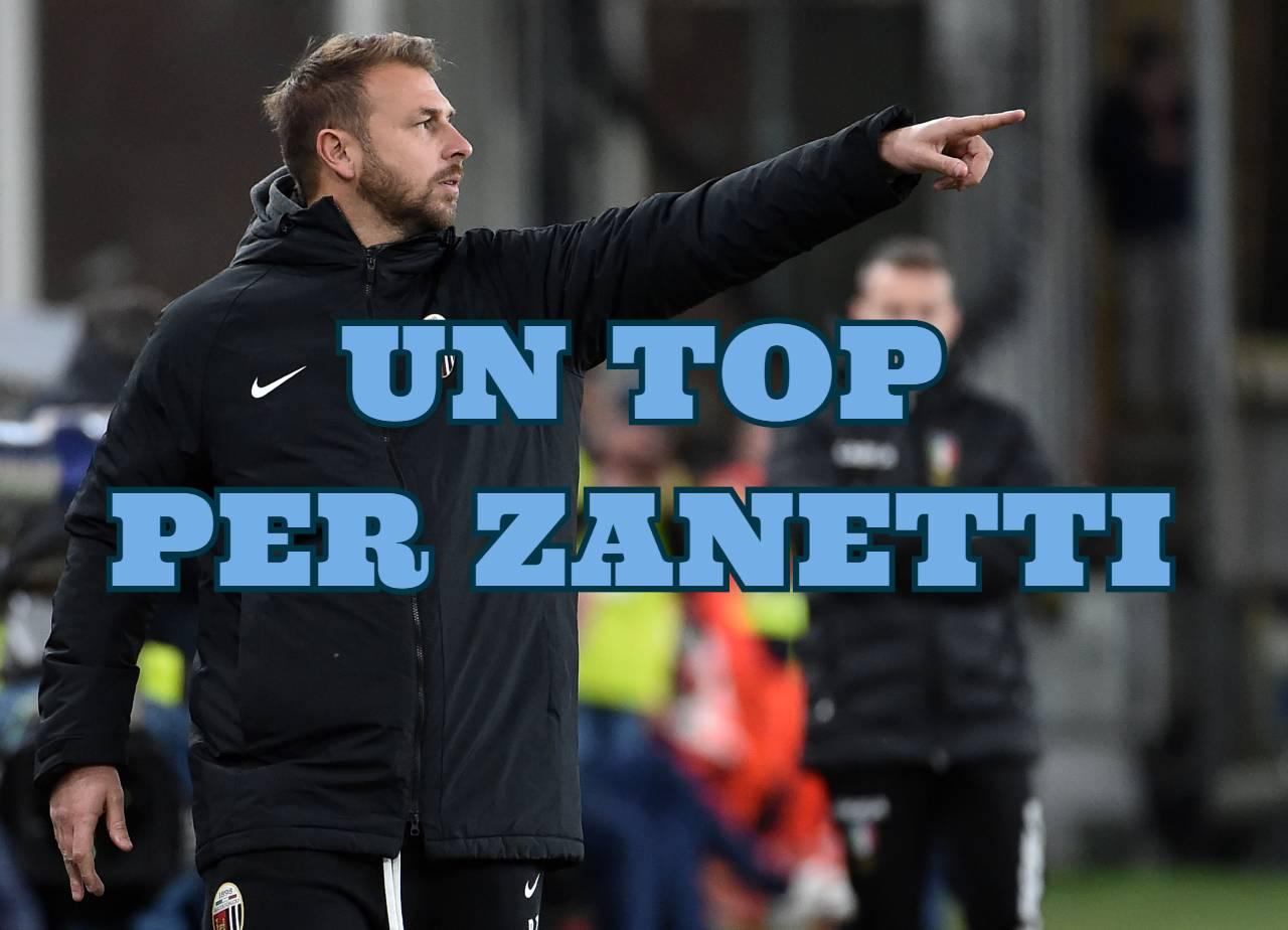 Calciomercato Ascoli Henderson Verona Mazzitelli Sassuoalo