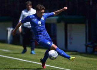 Serie B calciatori acquisti calciomercato ventiduesima giornata