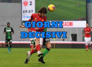 Calciomercato Perugia Balic Udinese Honved Sannino Serie B