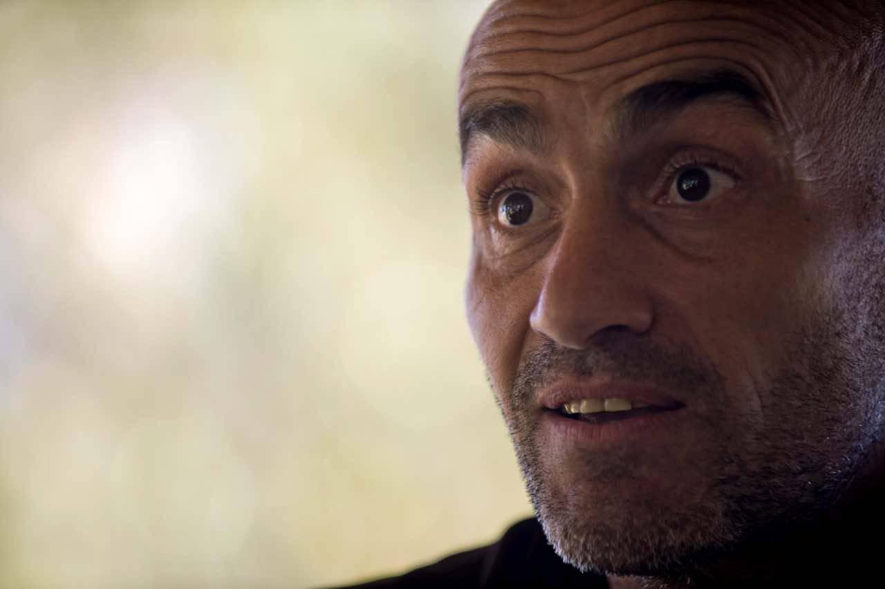 Sambenedettese Montero Juventus Serie C