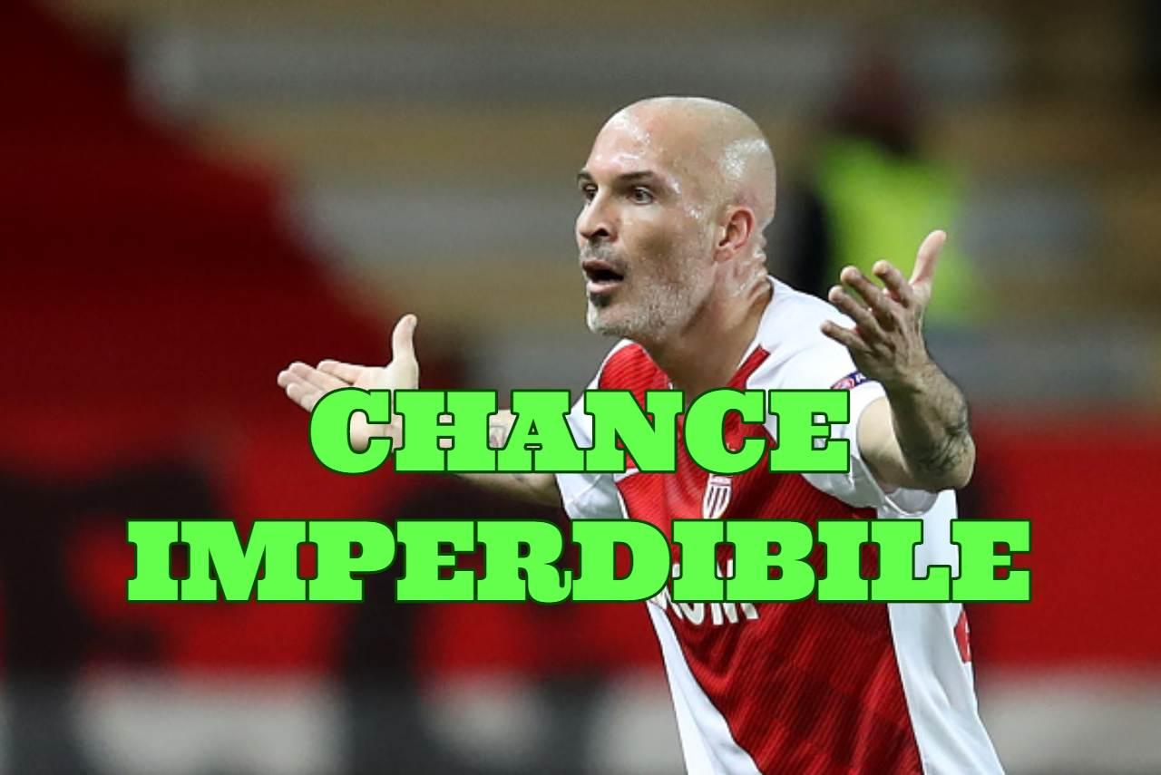 Calciomercato Serie B svincolati