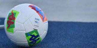 Calciomercato Bundesliga Bulter