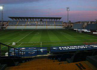 Empoli prestiti Serie B