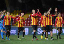 GettyImages-benevento