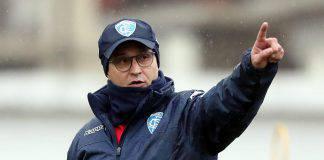 Pasquale Marino Empoli calciomercato