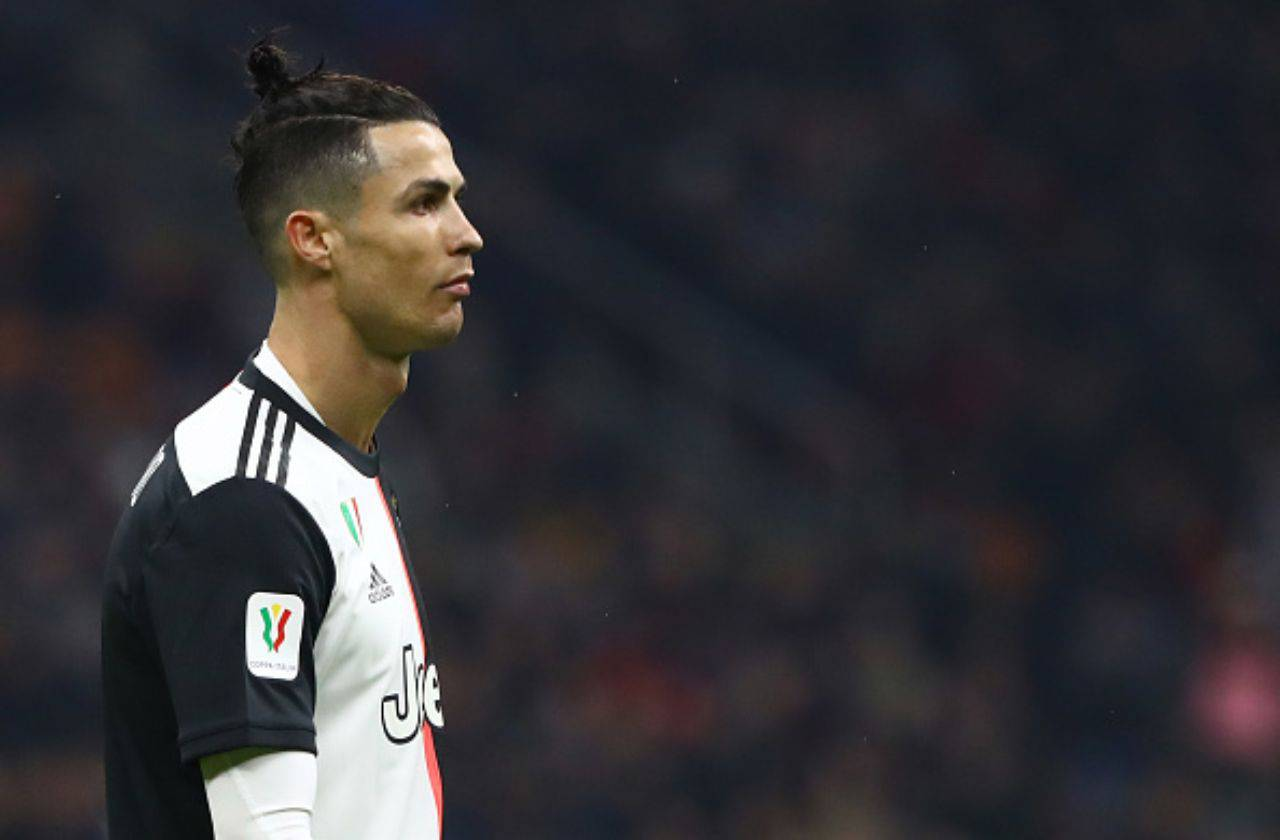 Ronaldo Paleari Serie B
