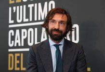 Calciomercato Juventus Under 23 Pirlo