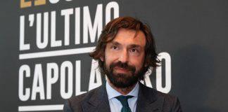 Juventus scamacca
