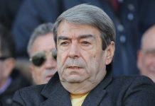 Livorno Spinelli proroga contratti