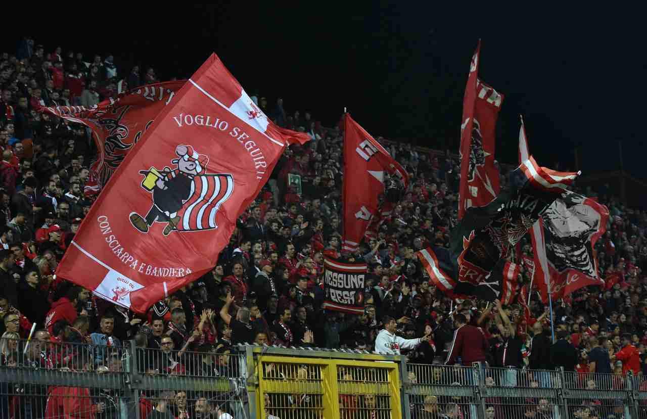 Perugia Gaudenzi