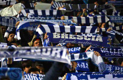 Brescia Delneri