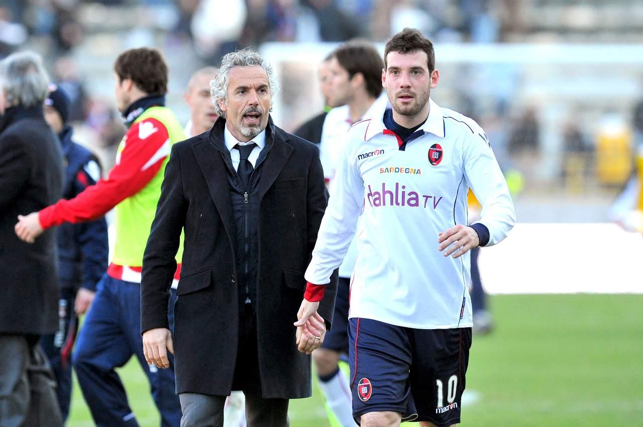 Lazzari Serie B