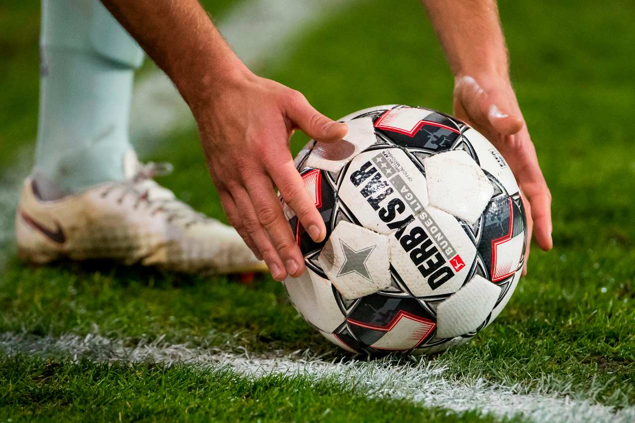 Bundesliga 2 Dinamo Dresda