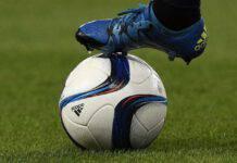 Ligue 2 Auxerre Fortunè