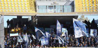 Calciomercato Spal Bonifazi Cagliari