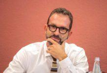 Umberto Calcagno Aic
