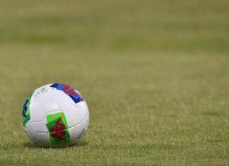 Serie B playoff playout date orari
