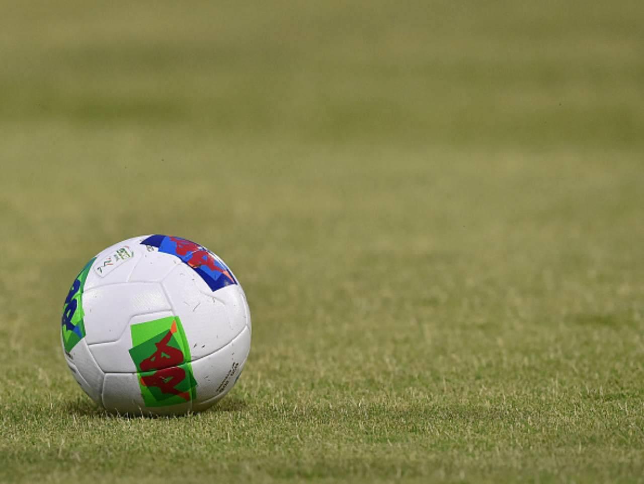 diretta Serie B tabellini