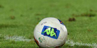 Dazn Serie B