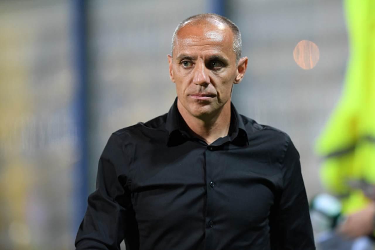 Livorno contratti proroga scadenza spinelli
