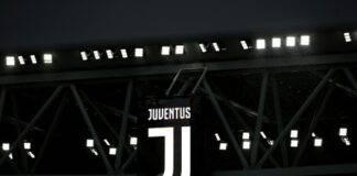 Juventus Iling Junior Chelsea