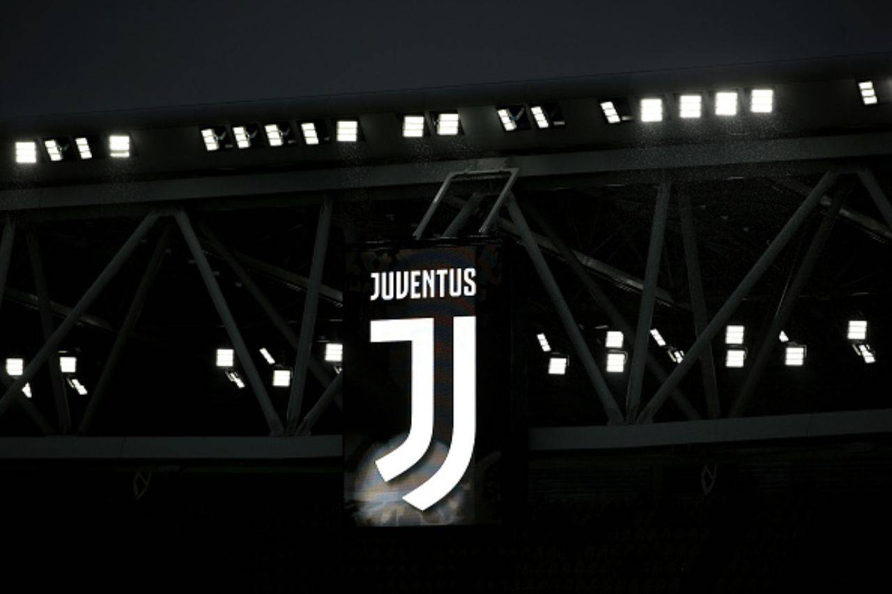 Juventus Dragusin