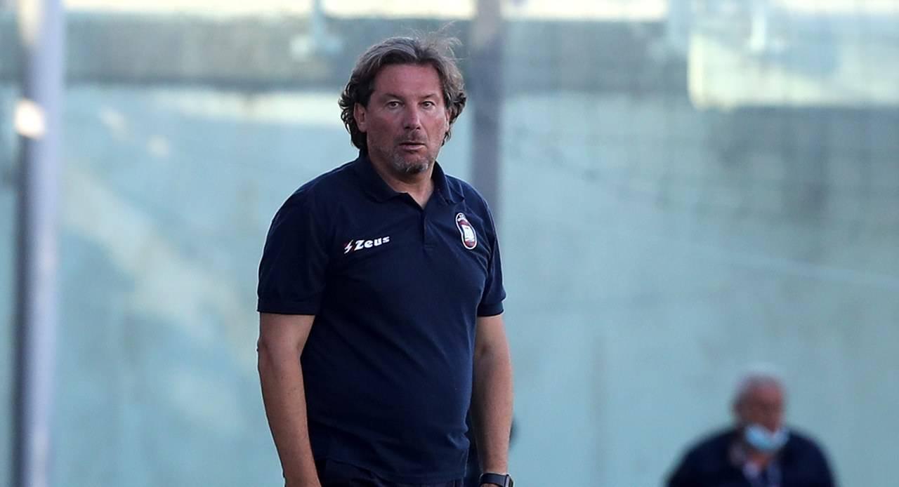 diretta Serie B