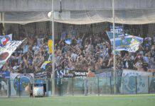 Pescara Fernandes